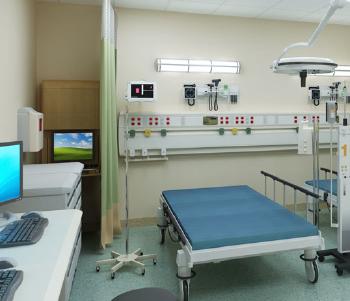 Nursing Jobs in California Healthcare Facilities